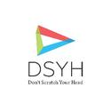 Dsyh logo options %281%29 2