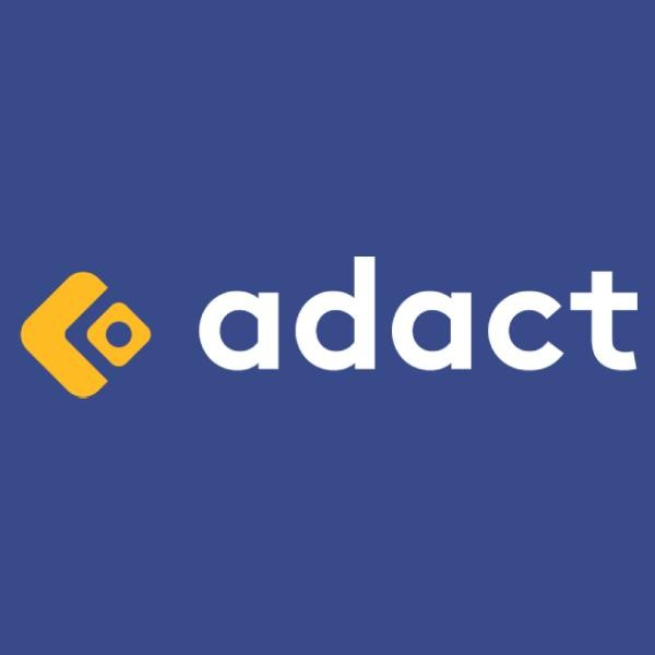 Adact - Software to create gamification marketing campaigns.