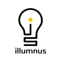illumnus - Chat-based learning experience platform for K12 educational institutes