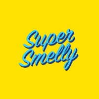 Super Smelly - Super Smelly is India's 1st zero-toxin range of personal care products
