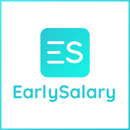 """Early Salary - Trusted """"Financial Wellness"""" partner of 450+ companies across India."""