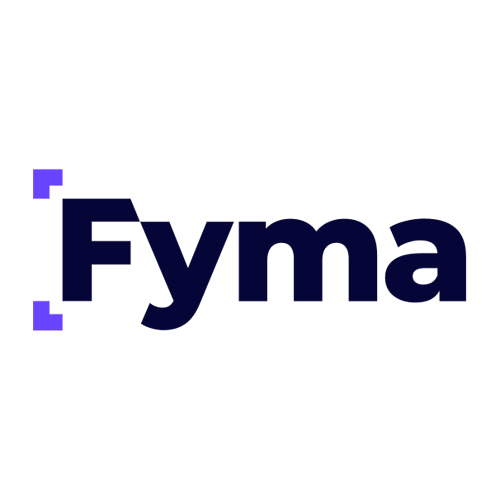 Fyma - Fyma turns your security camera into a predictive sensor, unlocking the data within your video streams.