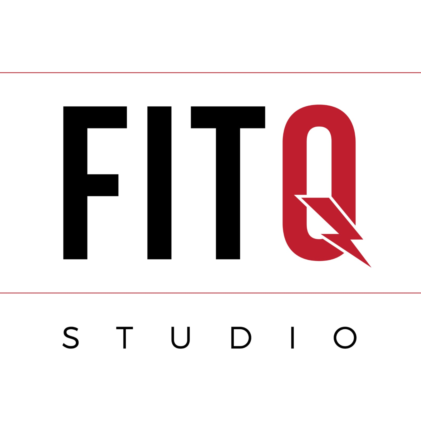FitQ - FitQ is a perfect streaming platform for trainers to sell their classes and for you to get fit.