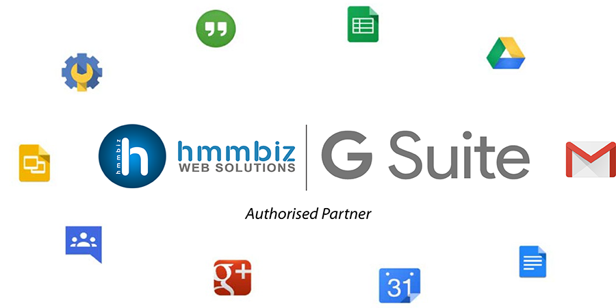 G suite banner 041