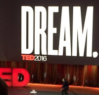 Ted201610