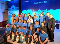 Thinknext2017ms