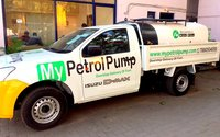 Mypetrolpump