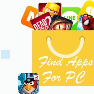 Findappsforpc