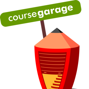 CourseGarage