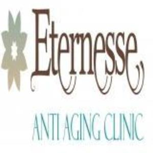 Eternesse Clinic