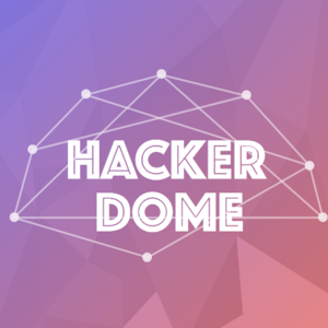 Hacker Dome Indore